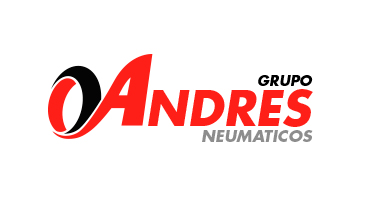 Grupo Andrés Tyres
