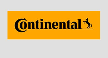 Pneumatici Continental