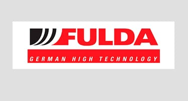 Neumáticos Fulda