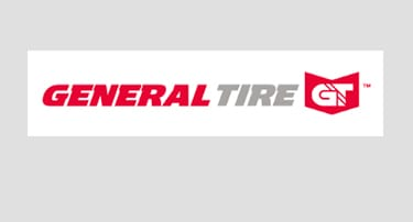 Neumáticos General tire