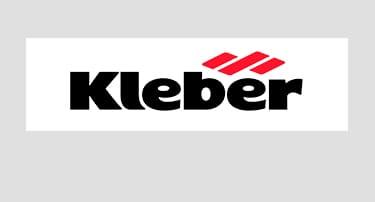 Tyres Kleber