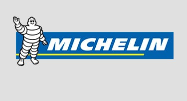 Tyres Michelin