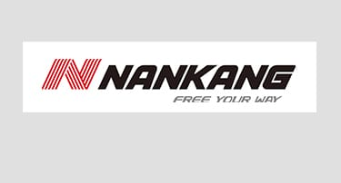 Pneumatici Nankang
