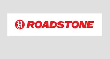 Neumáticos Roadstone
