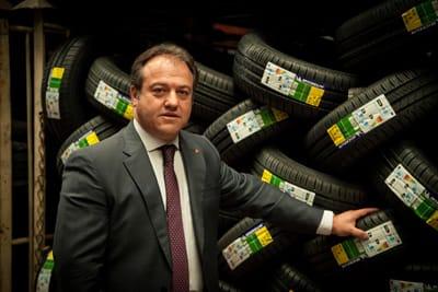 eduardo salazar neumáticos