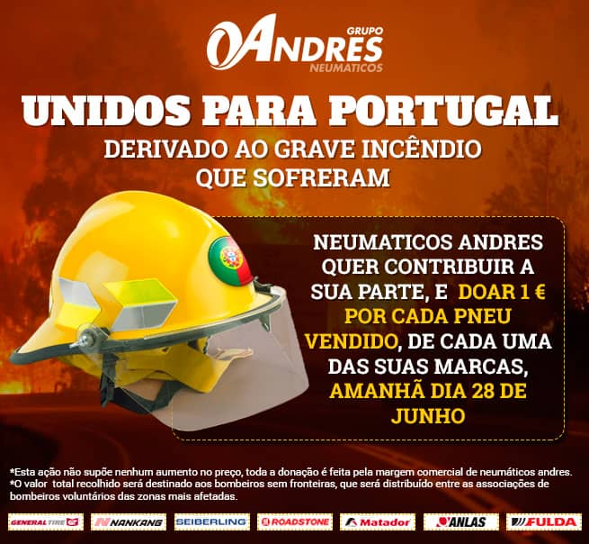 news_portugal_ayuda02_pt