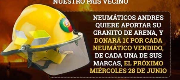 telon_portugal_ayuda03