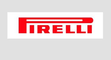 Pneumáticos Pirelli