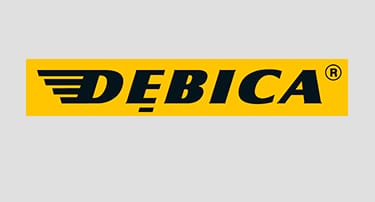 Neumáticos Debica