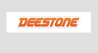 Neumáticos Deestone