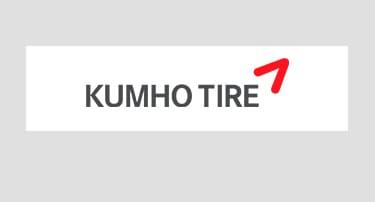 Pneumáticos Kumho tire