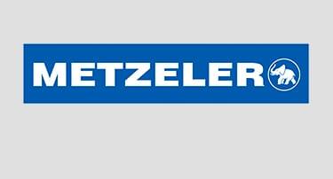Pneumáticos Metzeler