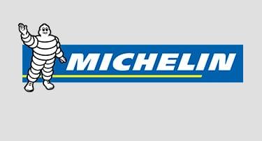 Pneumáticos Michelin