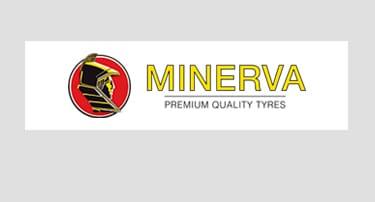 Tyres Minerva