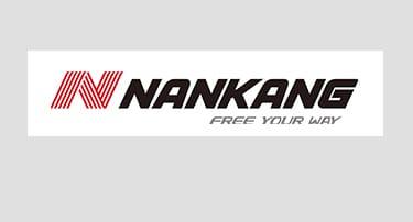 Pneumáticos Nankang