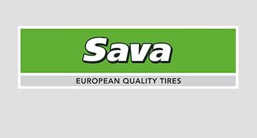 Neumáticos Sava