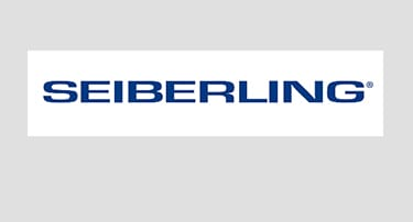 Tyres Seiberling