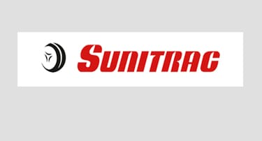 Neumáticos Sunitrac