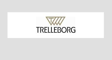 Pneumáticos Trelleborg