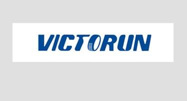 Neumáticos Victorun