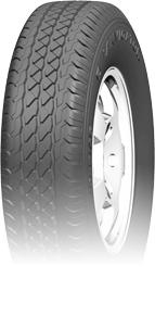 VR 912C