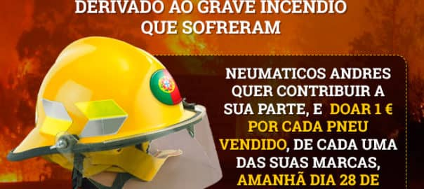 news_portugal_ayuda02_pt