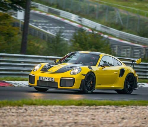 Neumaticos-de-altas-prestaciones-Porsche-Michelin-Andres