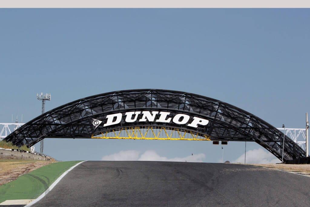 Puente-dunlop-Jarama