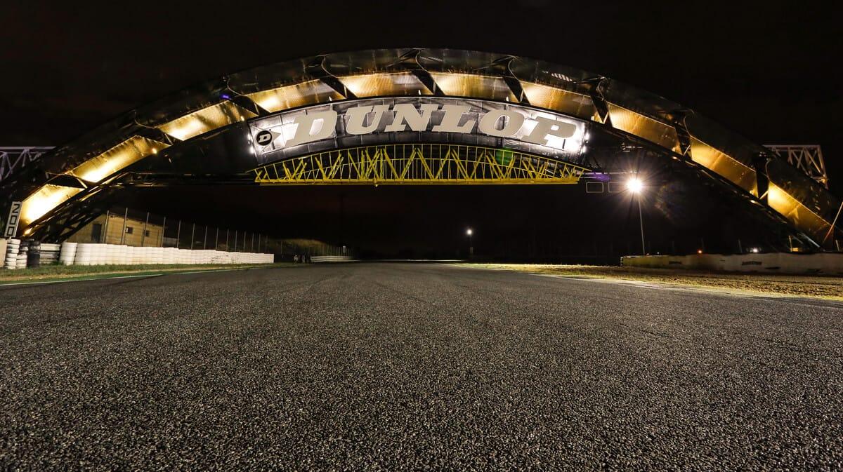 Puente-dunlop-Jarama-noche
