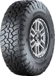 grabber-x3-general-tire-neumaticos-andres 1