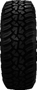 grabber-x3-general-tire-neumaticos-andres 3