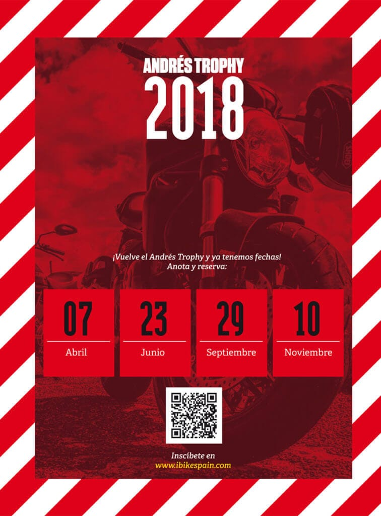 calendario-Andres-Trophy-2018
