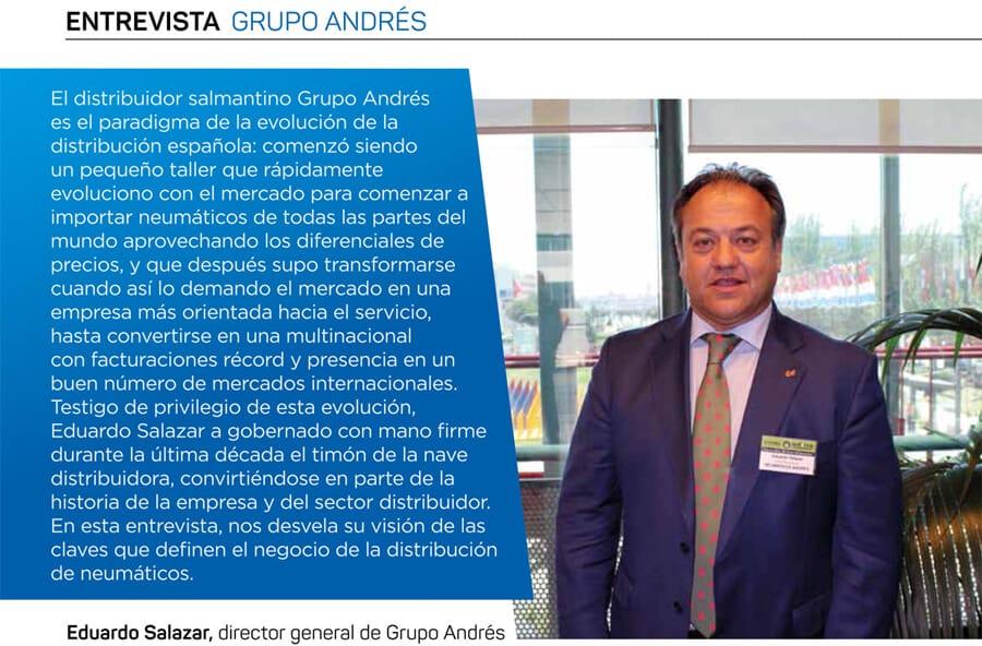 Entrevista-Eduardo-Salazar.-todoneumáticos11-distribucion-neumaticos
