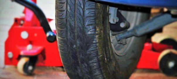 neumaticos tires