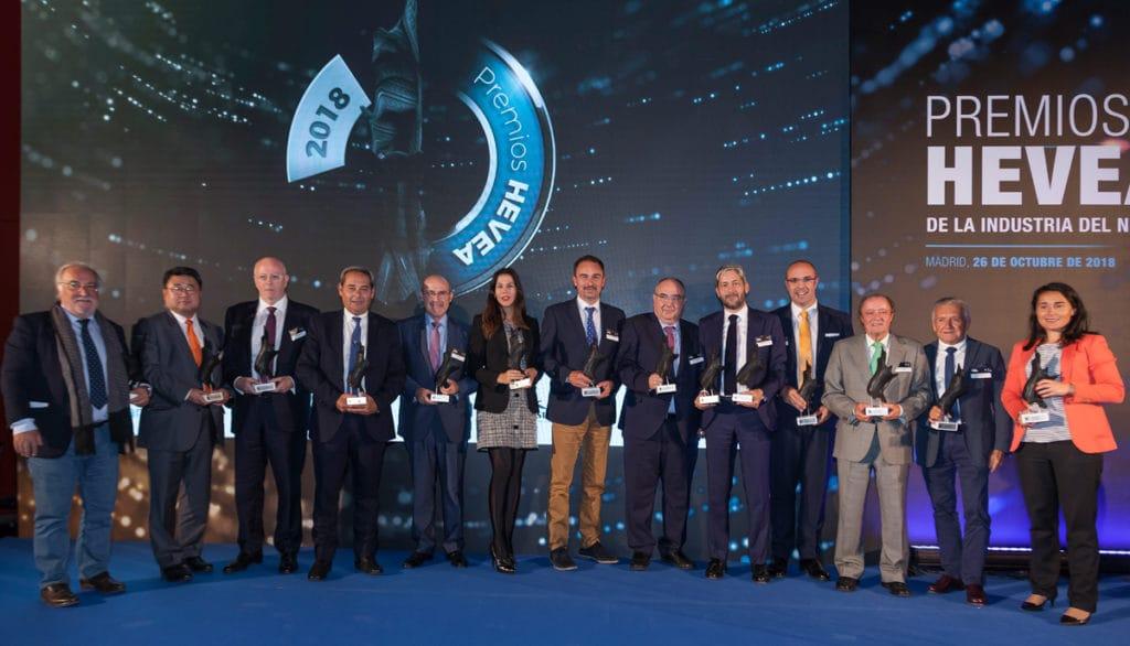 ganadores_Premios_Hevea 2018
