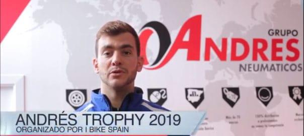Andrés-Trophy-2019-Santolino