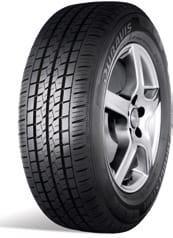 Bridgestone Duravis