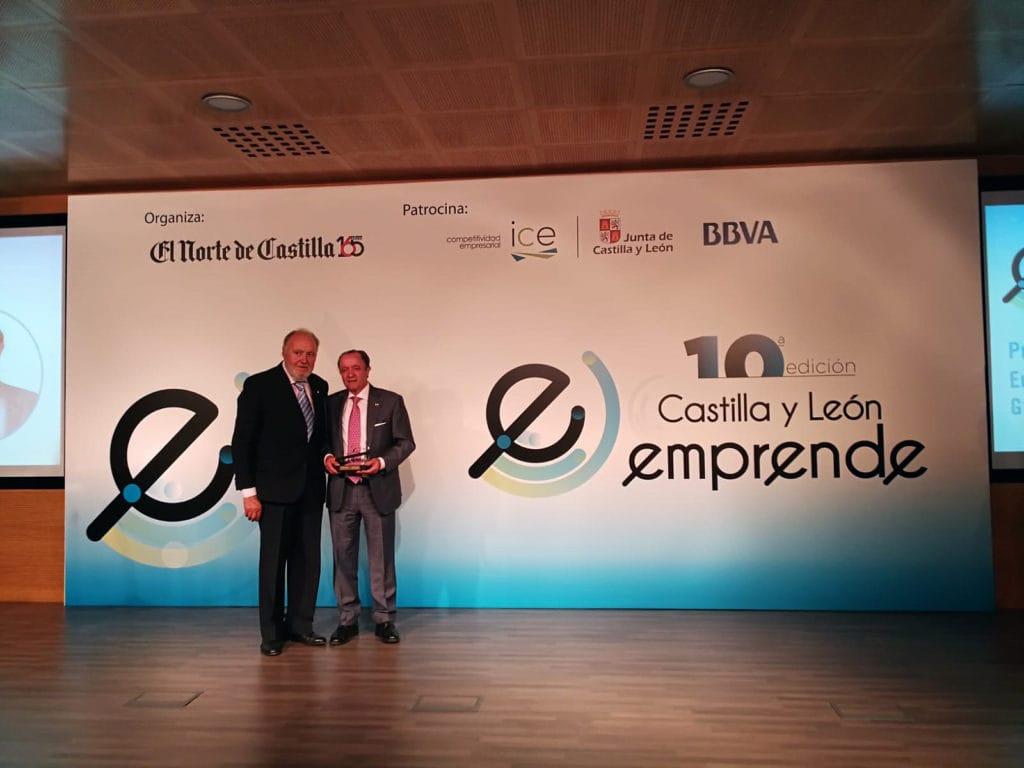 3-Eustaquio-Andres-Premio-Norte-de-Castilla-(7)