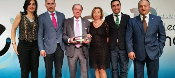 Eustaquio-Andres-Premio-Norte-de-Castilla