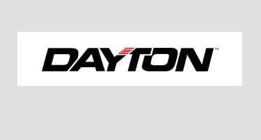 Pneus Dayton