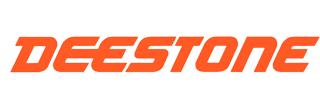 Deestone