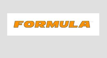Pneus Formula