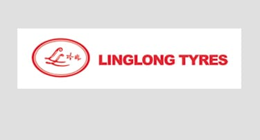 Pneus Linglong tires