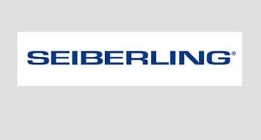 Pneus Seiberling