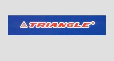 Pneus Triangle