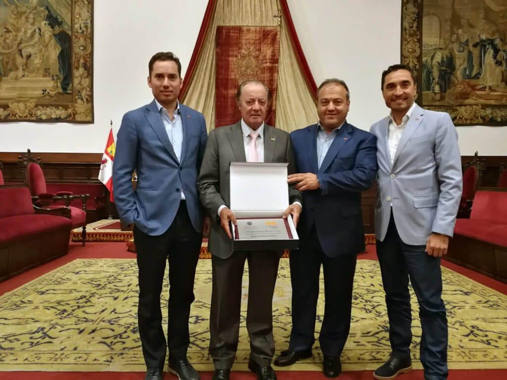 Premio-IME-Grupo-Andrés