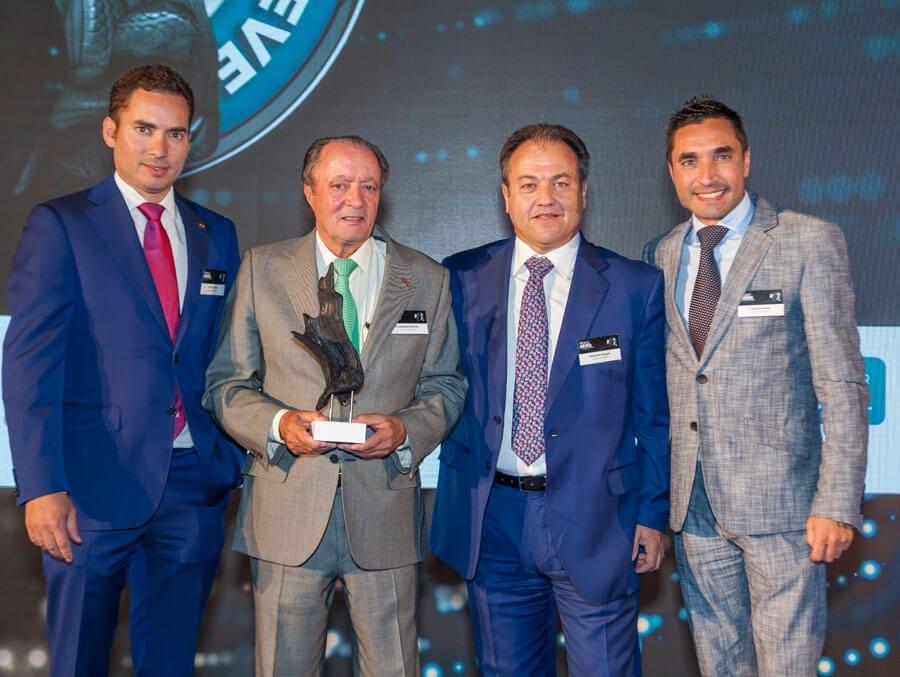 900-Entrega-Premio-Hevea-2018