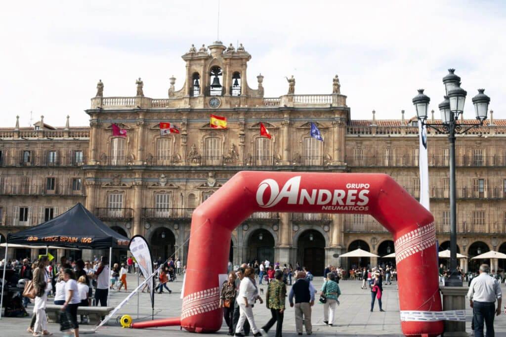 Andrés-Trophy-Salamanca-Challenge..