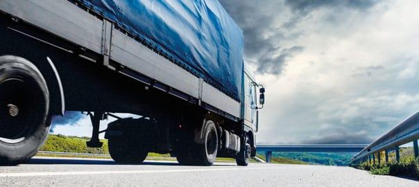 neumáticos para camión 1