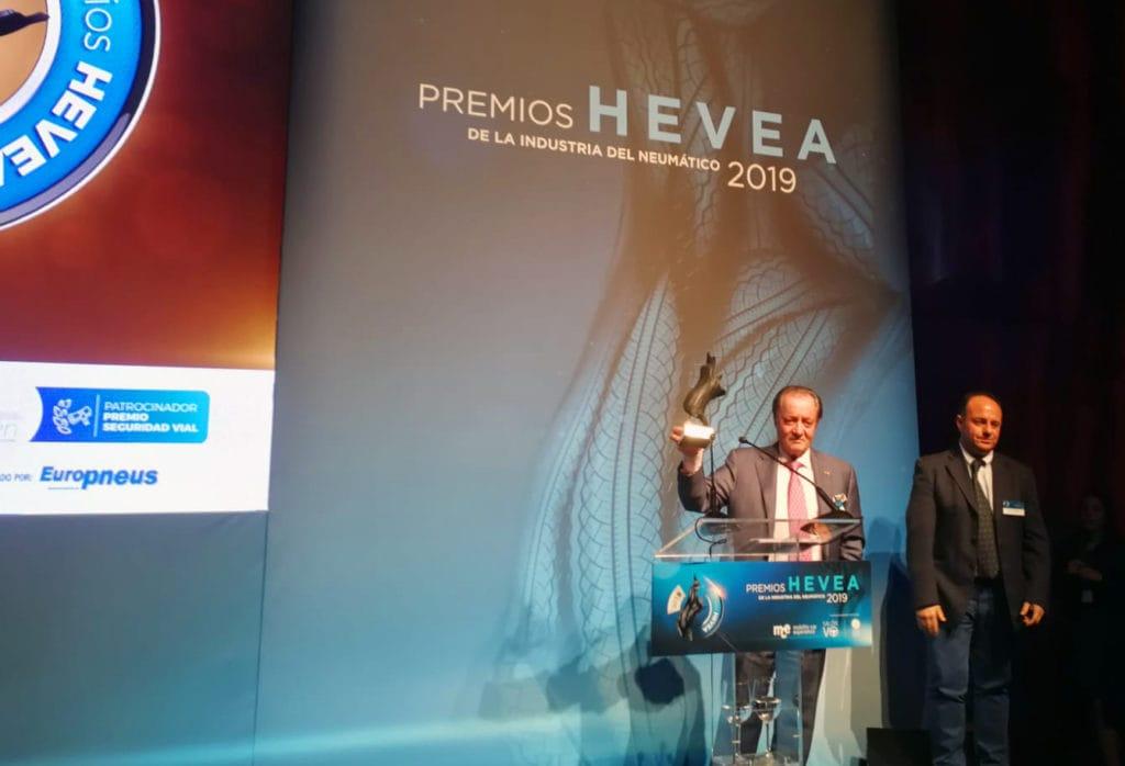 ok 1 Premio Hevea 2019 Trayectoria profesional (9)